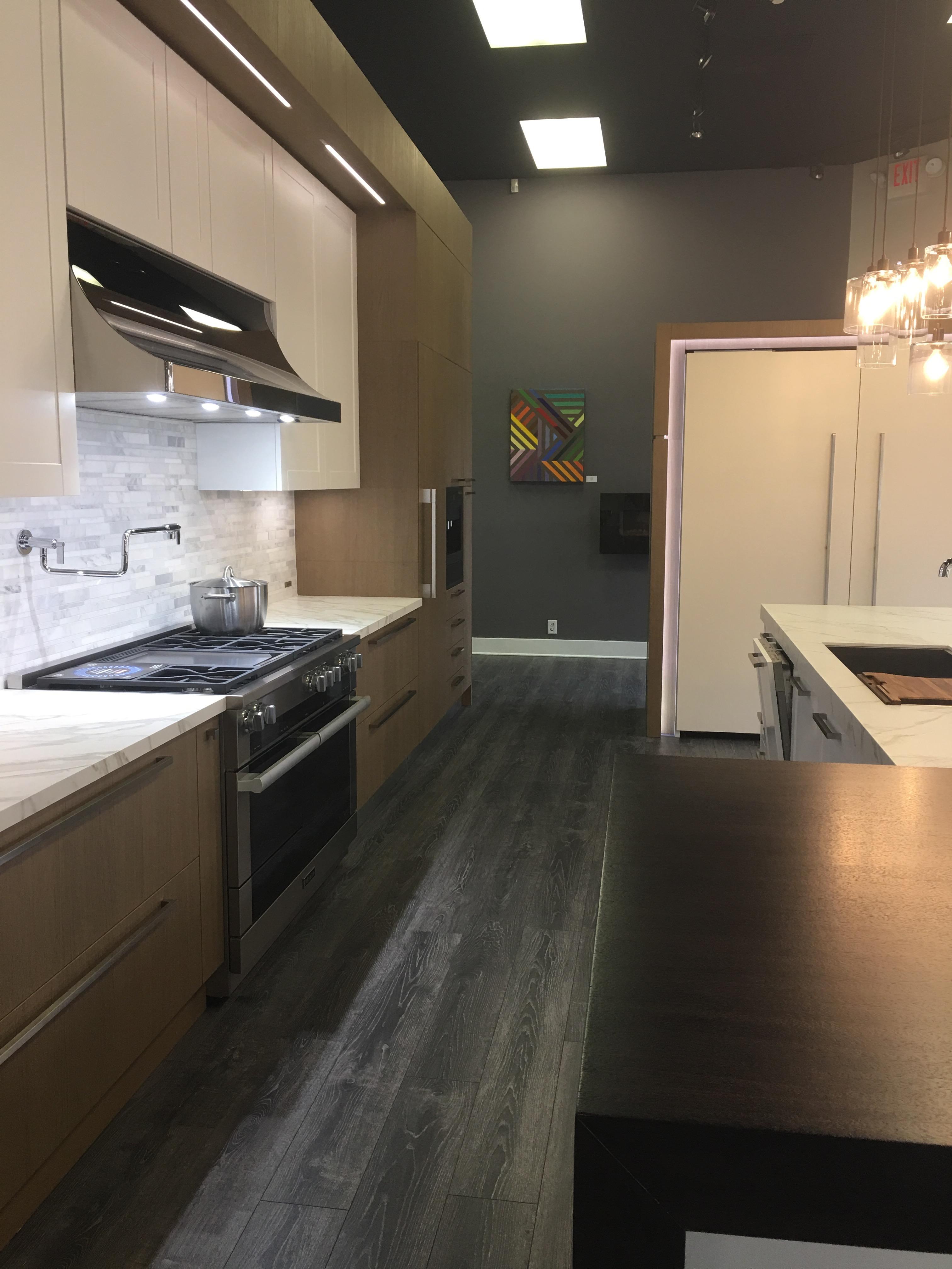 Premium Kitchens Boca Raton Wow Blog